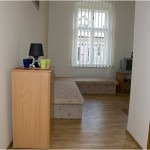 Hostel12