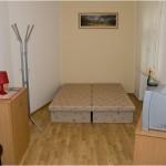 Hostel15