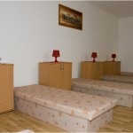 Hostel21